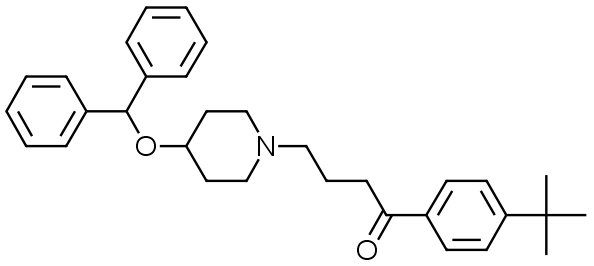 ebastina-struttura.png