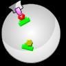 Icona biologia-cellulare